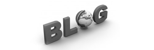 marketing strategy blog