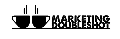 marketing doubleshot podcast